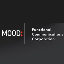 Mood Media / Functional Communications