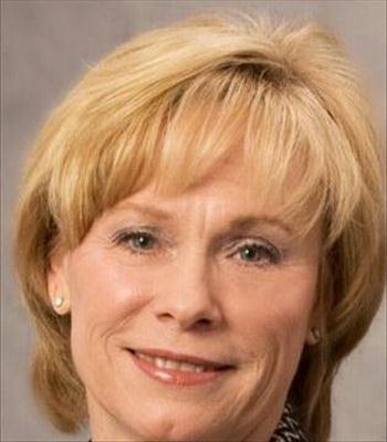 Allstate Insurance: Toni Geiges-O'Brien