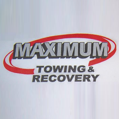 Maximum Towing And Recovery LLC image 10
