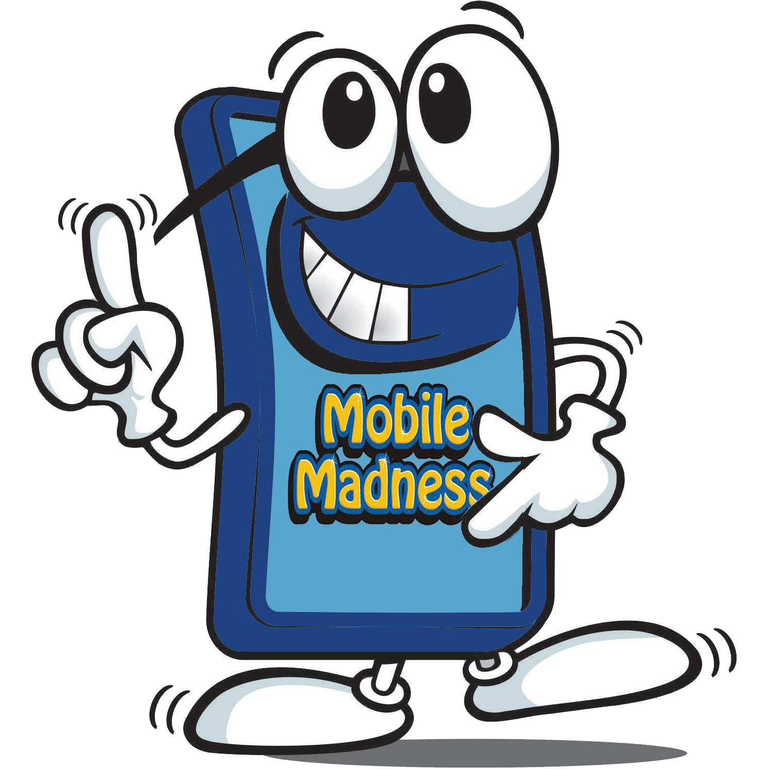 Mobile Madness Cell Phone Repair image 0