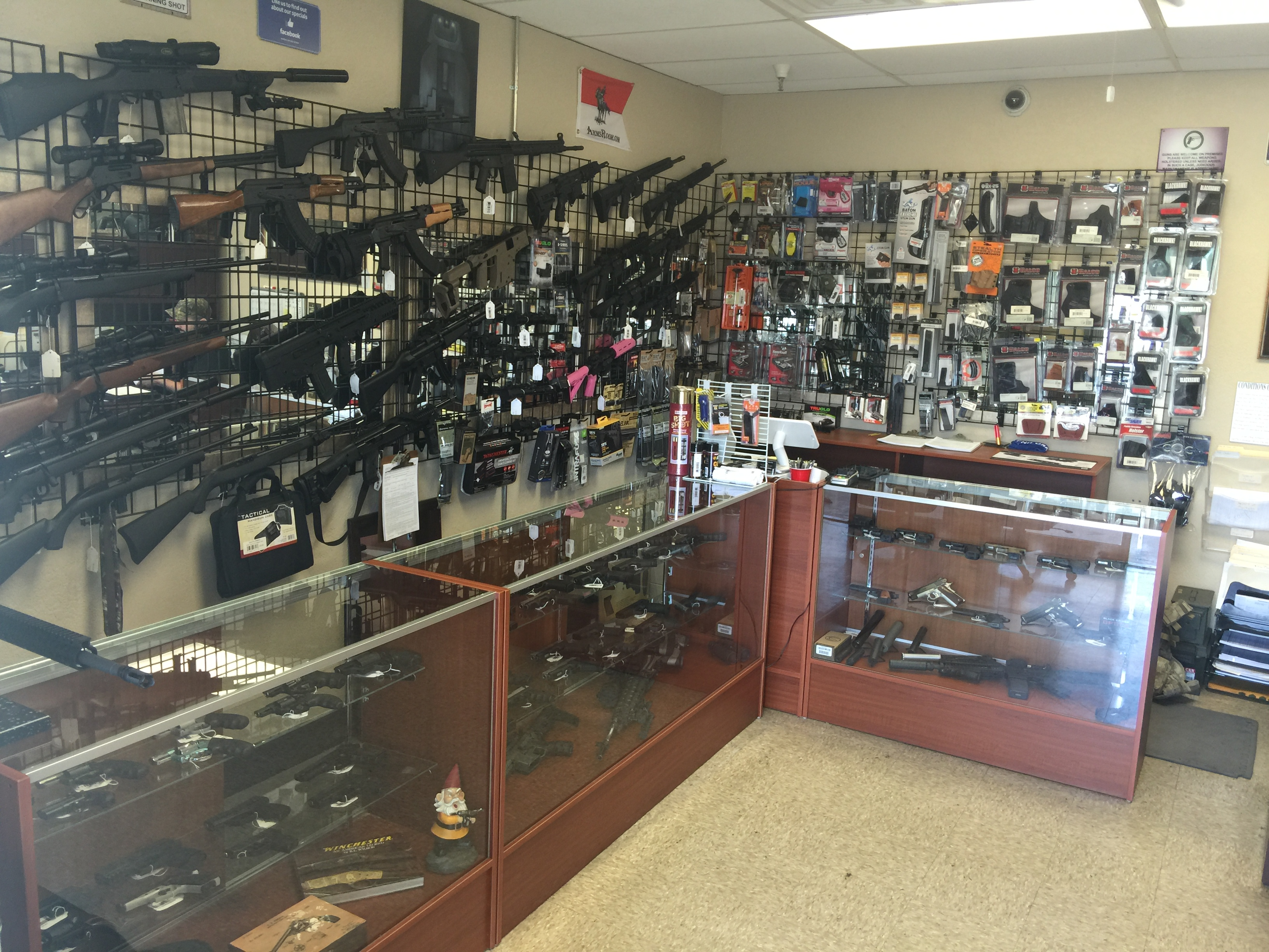 hunting equipment u0026 supplies dealers in clermont fl by superpages