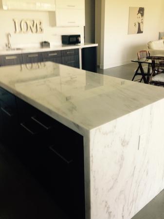 Santa Rosa Stone Inc In Indio Ca 92201 Citysearch