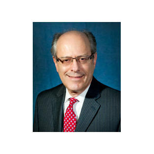 Mitchell Robbins, MD