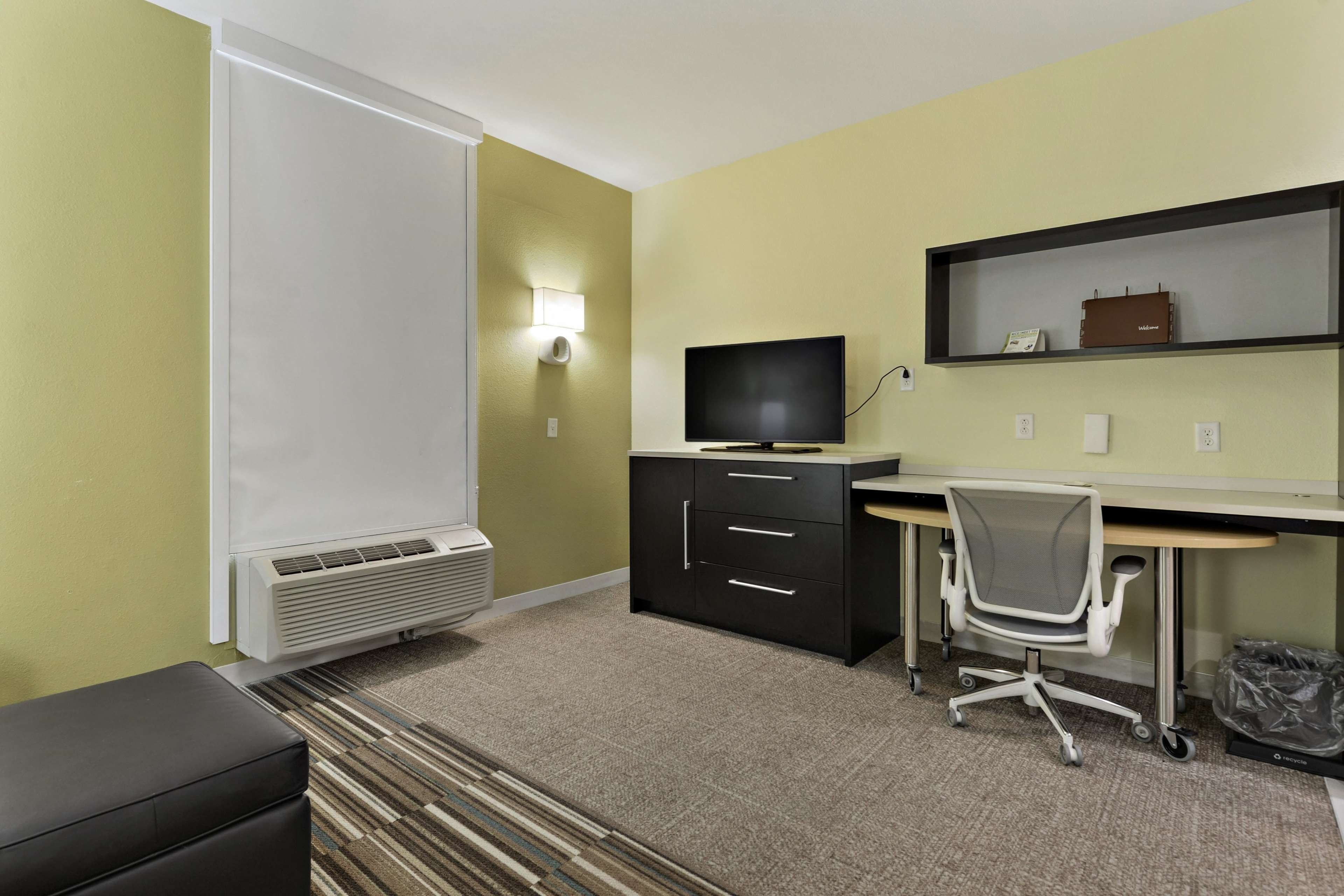 Home2 Suites by Hilton Gulfport I-10 image 22