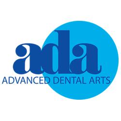 Advanced Dental Arts NYC