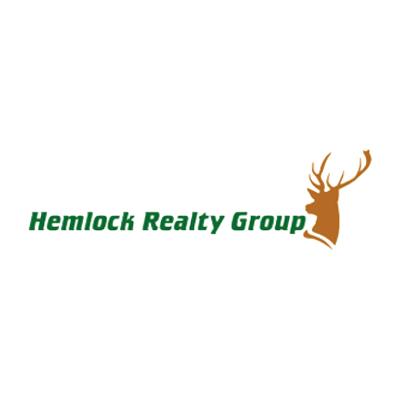 Hemlock Realty Group