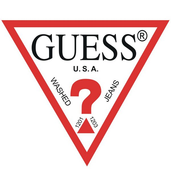 GUESS - Closed