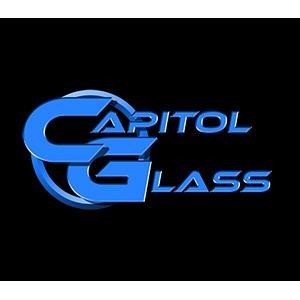 Capitol Glass Company Inc. image 0