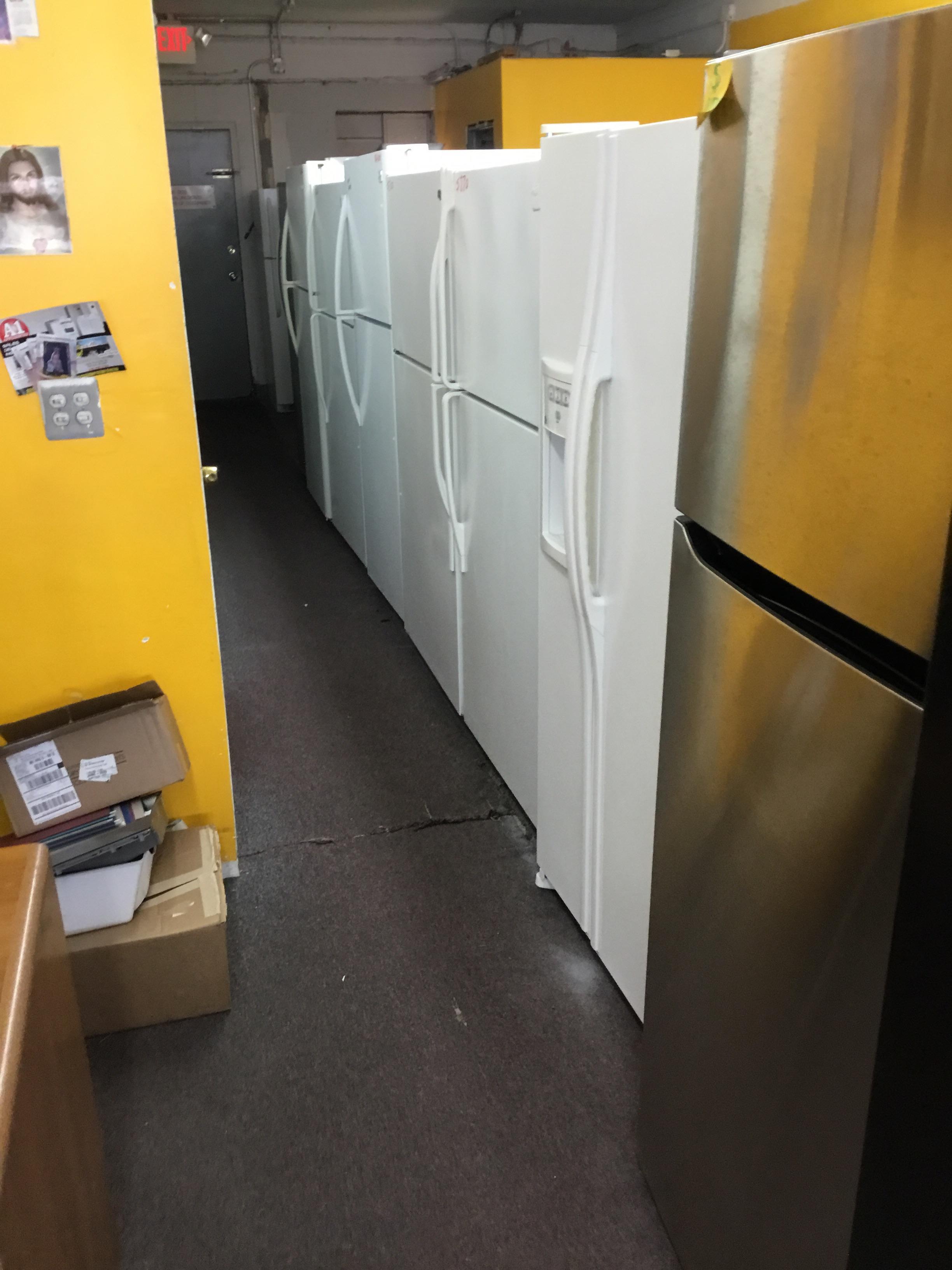 A1 Appliances image 3
