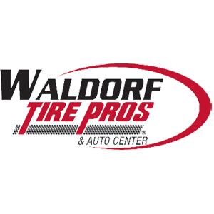 Waldorf Tire Pros