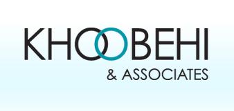 Khoobehi & Associates