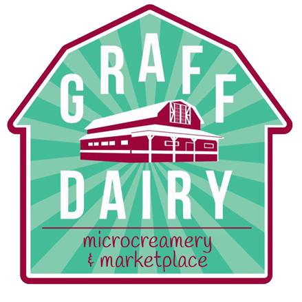 Graff Dairy image 0
