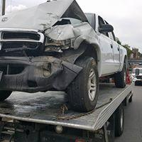 Family Towing N Collison image 2