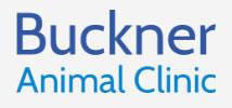 Buckner Animal Clinic image 0