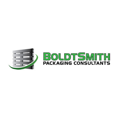 BoldtSmith Packaging Consultants