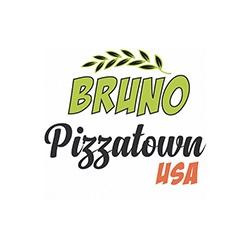 Bruno Pizzatown USA