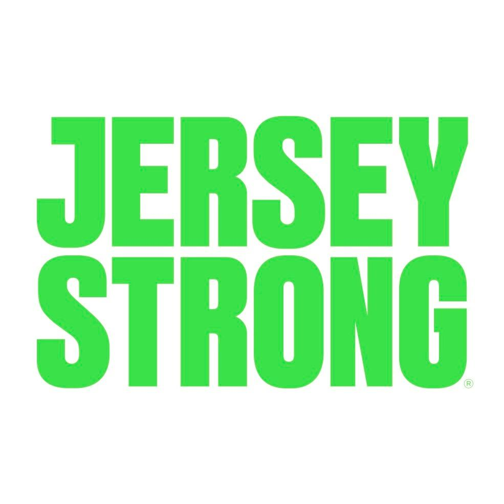 Jersey Strong Gym image 0