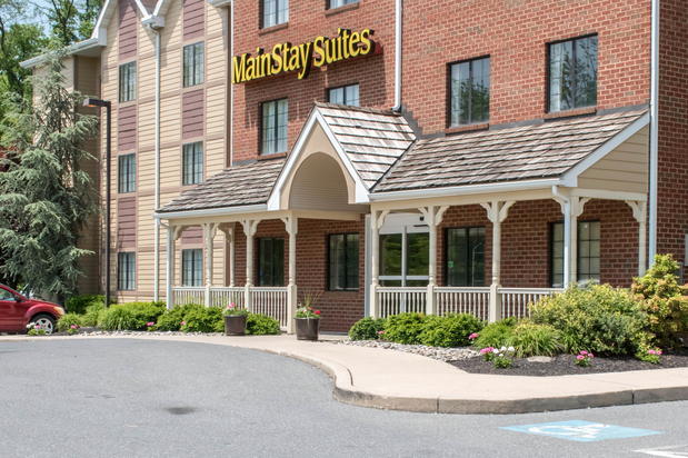 Weekly Motels In Lancaster Pa