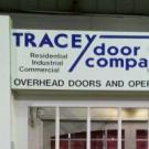 Tracey Door Co