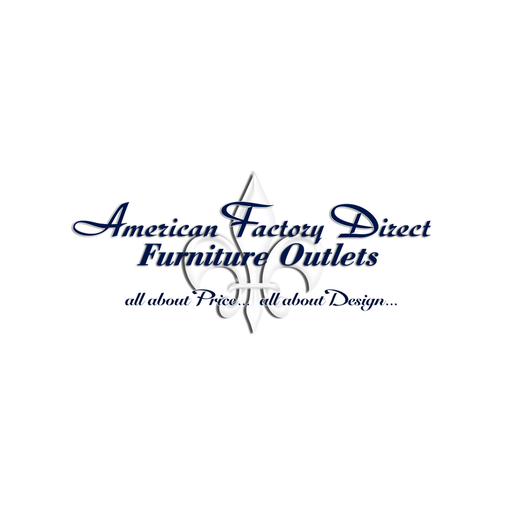 American Factory Direct Furniture Coupons Near Me In Baton Rouge 8coupons