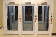 Safety Interlock System