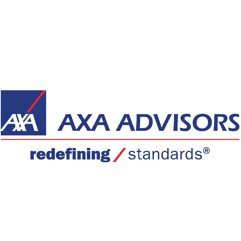 Darlene Frederick - AXA Advisors|Marquise Financial