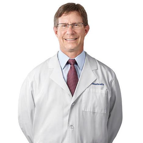 Image For Dr. Steven Joseph Yakubov MD