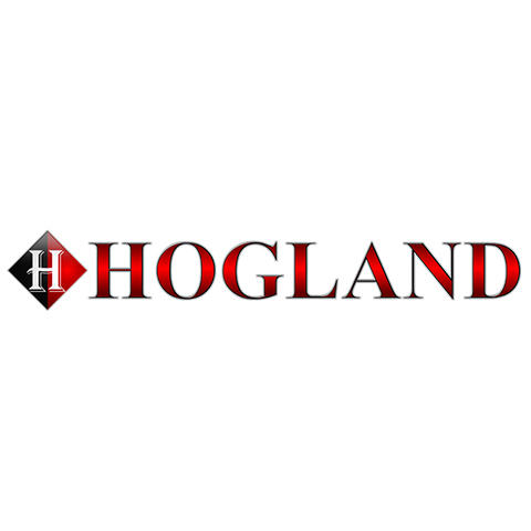 Hogland Office Equipment