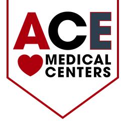 ACE Medical Center image 3