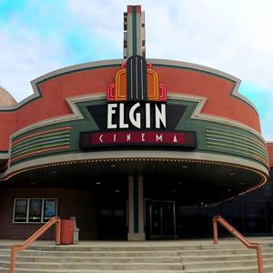 Elgin Cinema image 0
