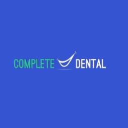 Complete Dental