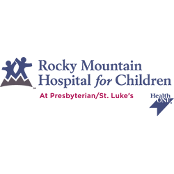 Rocky Mountain Youth Sports Medicine