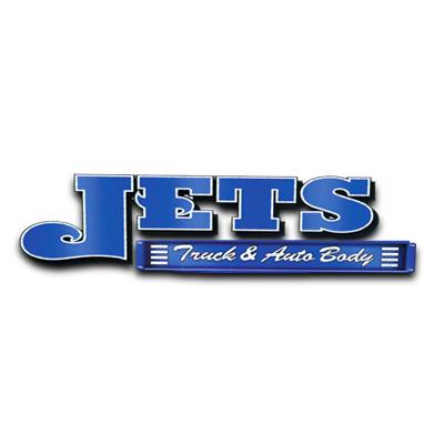 Jets Truck & Autobody Works Inc