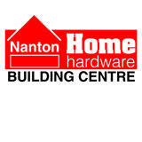 Home Building Centre - Home Hardware