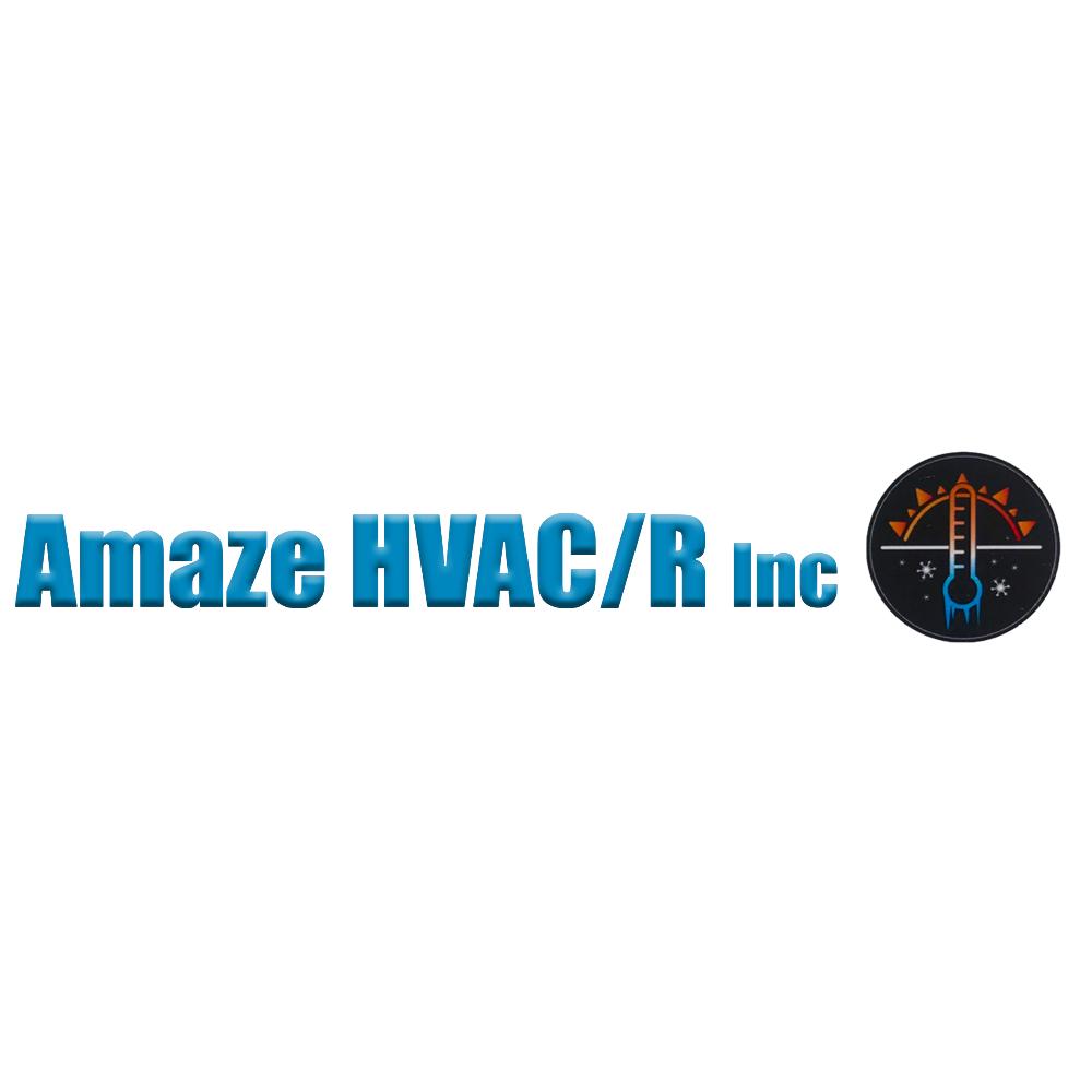 Amaze HVAC/R Inc. image 2