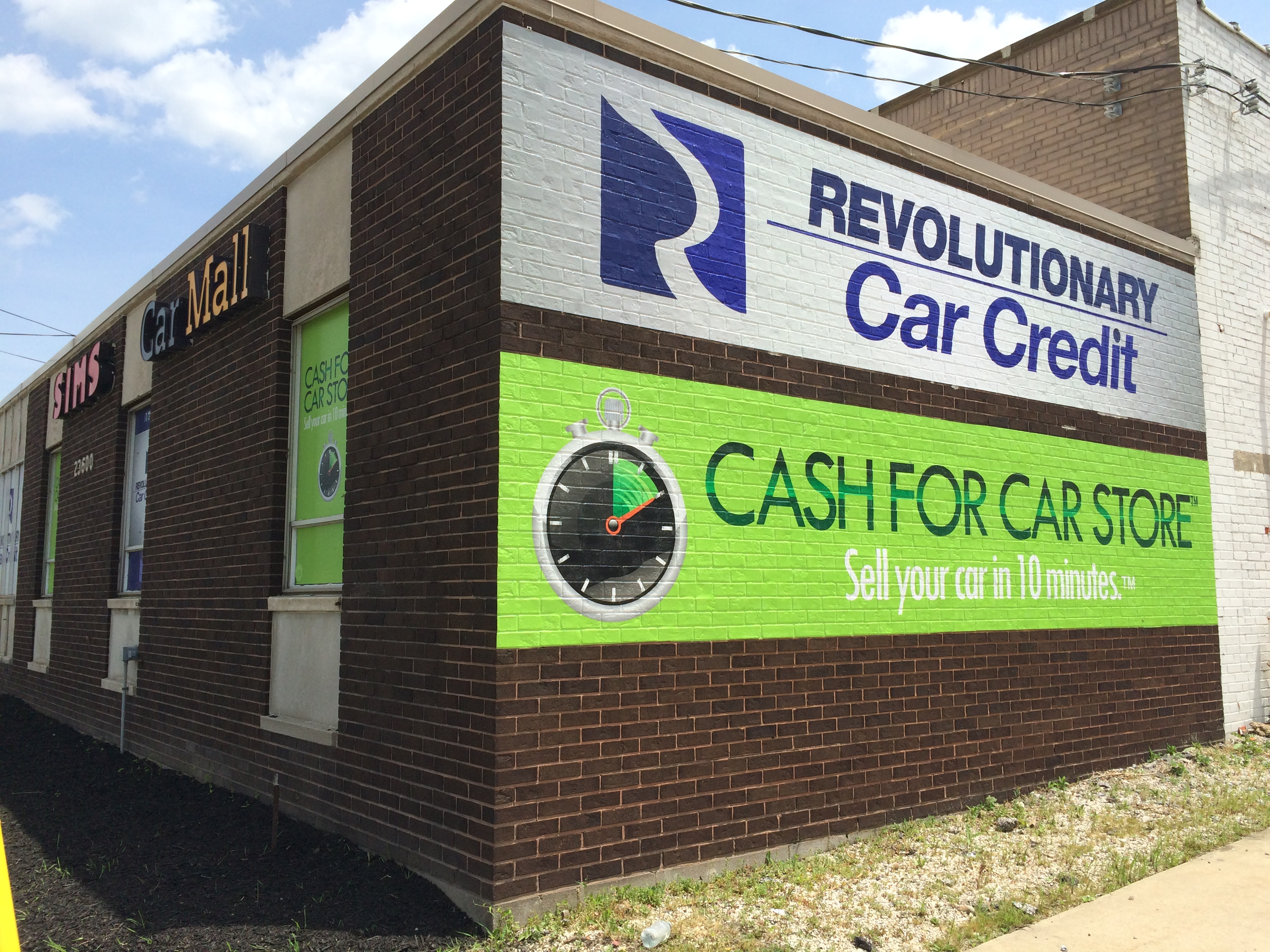 Cash for Car Store image 4