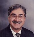 Farmers Insurance - Mushtaq Darabu image 0
