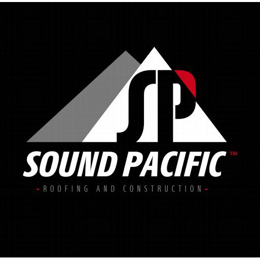Sound Pacific