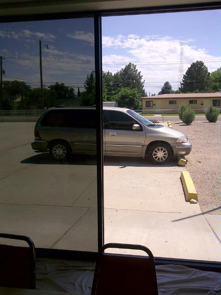 Private eyes window tint design coupons near me in for Window tinting near me