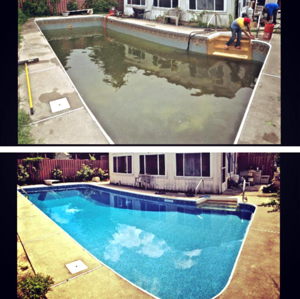 Quality Pools Inc image 4