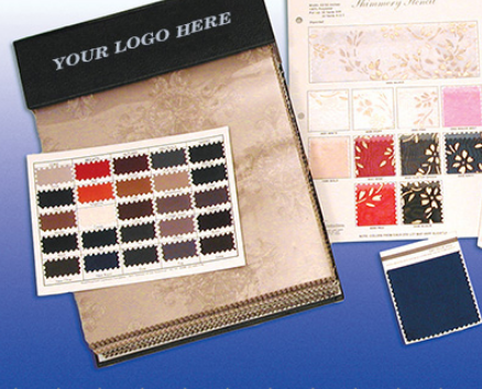 Millennium Swatch Card Inc image 3