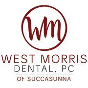 West Morris Dental, PC
