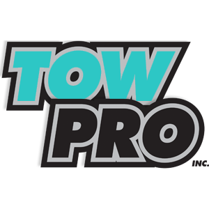 Tow Pro Service