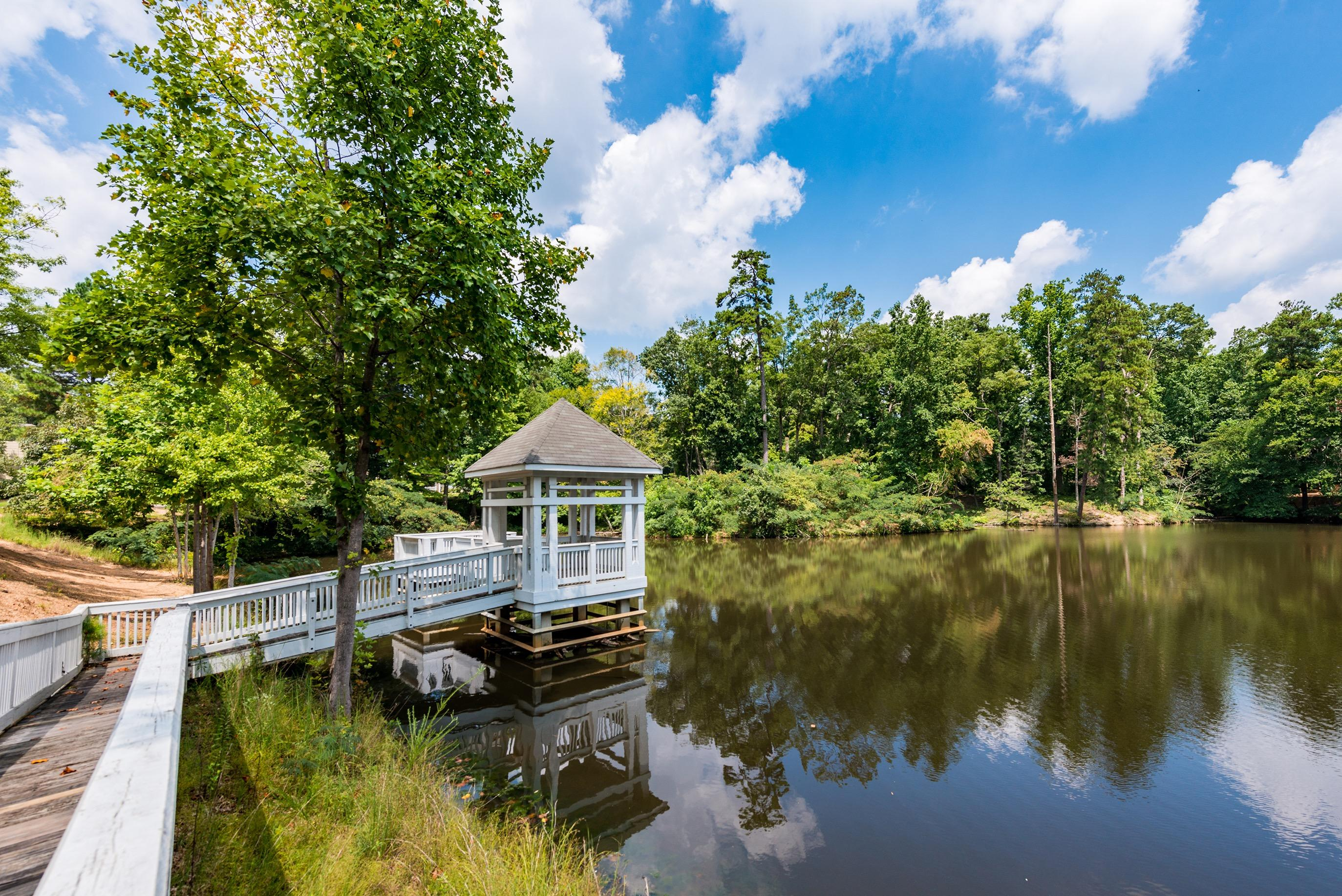 Jefferson Lakeside by Cortland image 3