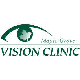 Maple Grove Vision Clinic