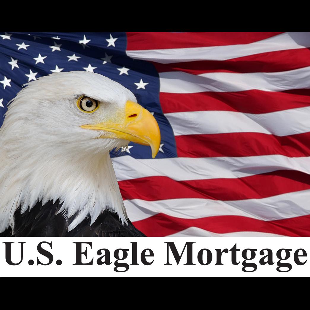 U.S. Eagle Mortgage, LLC image 0