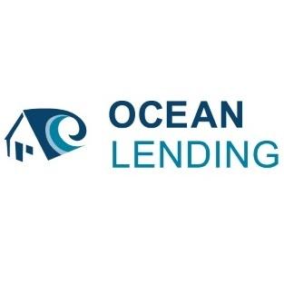 Ocean Lending Home Loans, Inc.