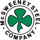 McSweeney Steel Company image 1
