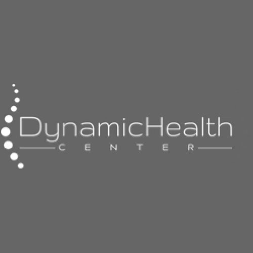 Dynamic Health Center image 0