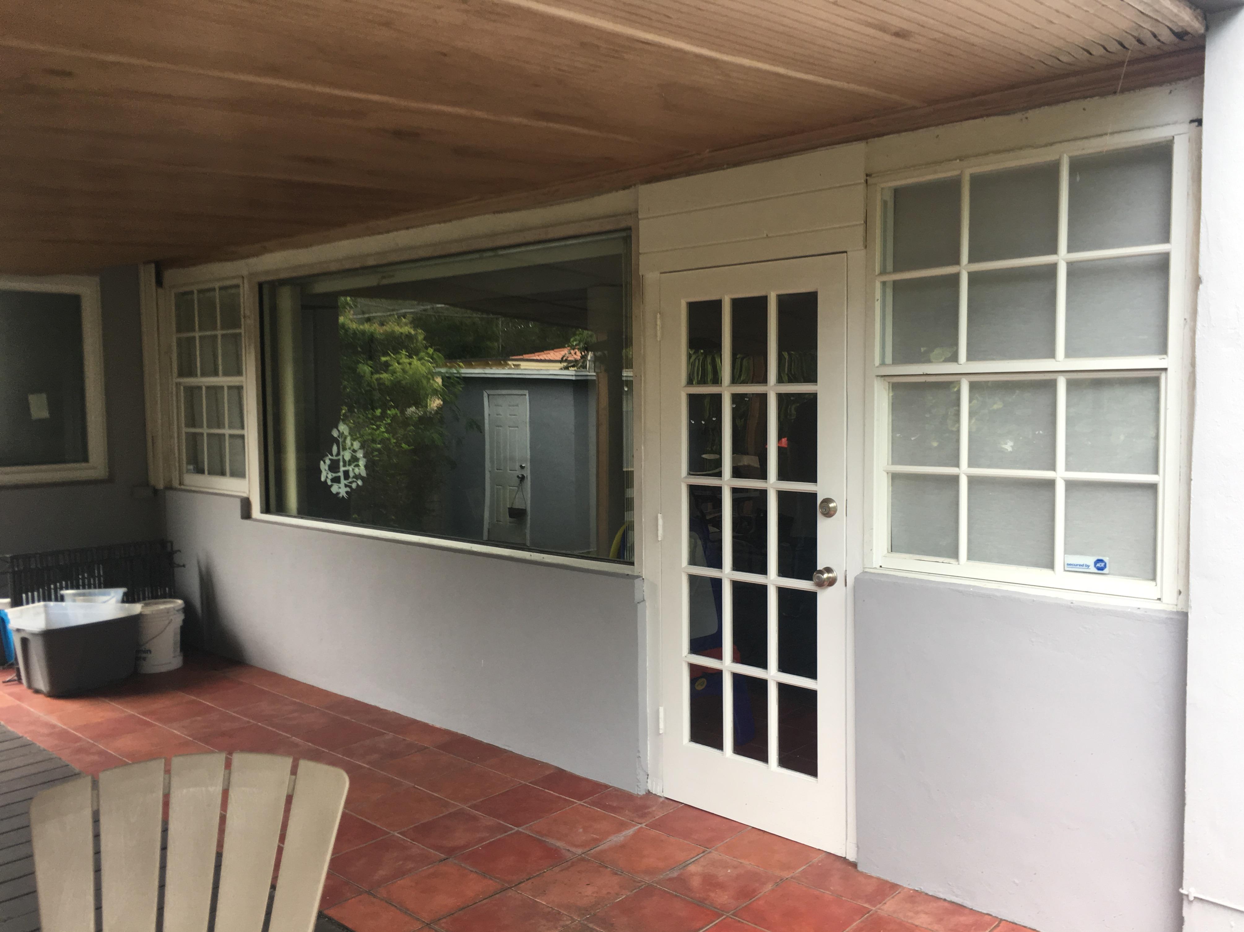 Florida Impact Door & Window image 33